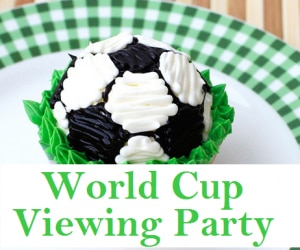 world cup viewing party featured image