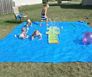 Kid-Friendly Backyard Ideas_feat