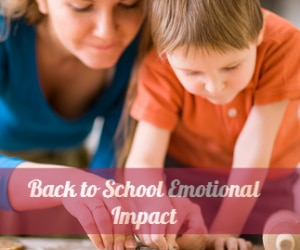 back to school emotional impact featured image