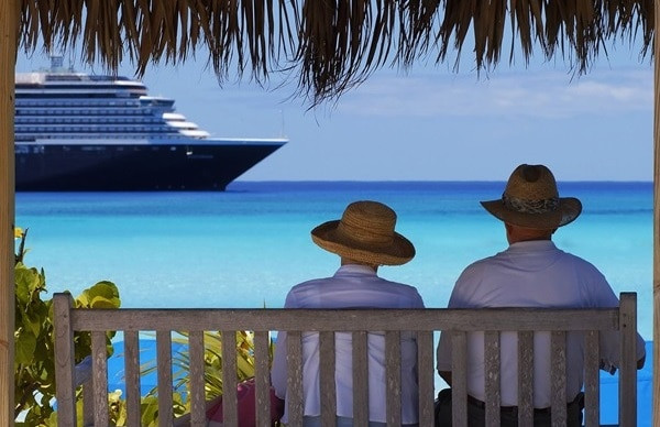 cruise discounts for seniors