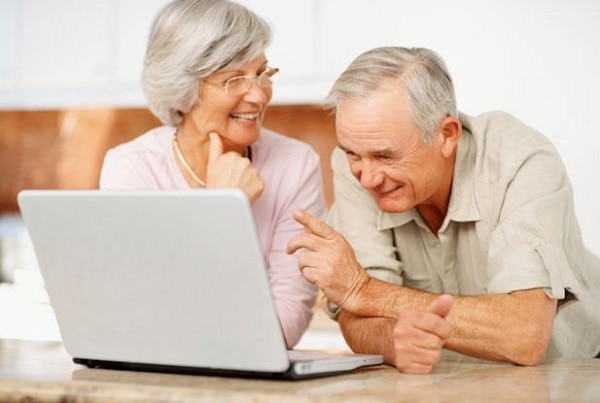 educational discounts for seniors