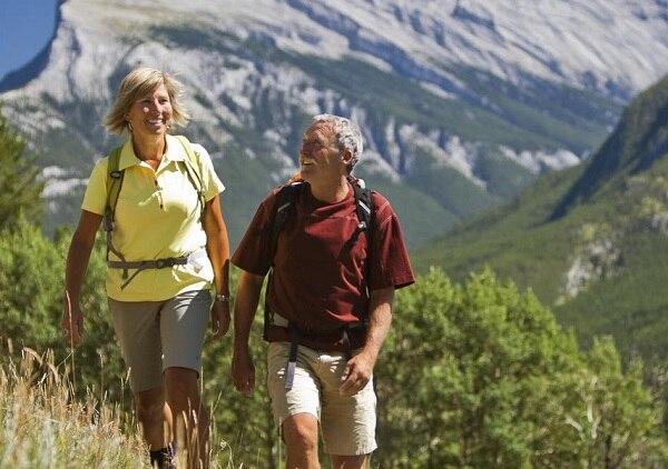 national park discounts for seniors
