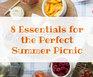 perfect summer picnic packaging featured