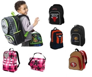backpack-buying