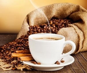 Key Benefits of Coffee featured