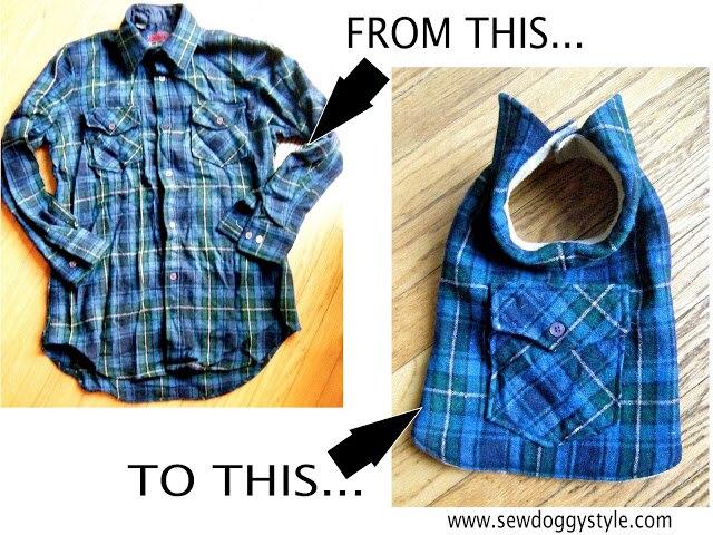 dog-coat-pattern-cover-3