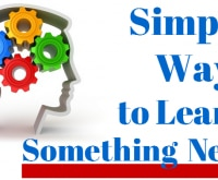 simple-ways-to-learn-something-new