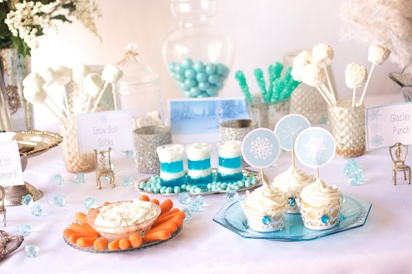 Frozen-Party-1