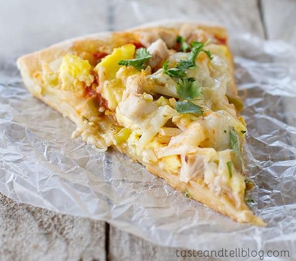 Mexican-Turkey-breakfast-Pizza-recipe-Taste-and-Tell-3