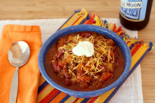 Slow-Cooker-Aloha-Chili-1