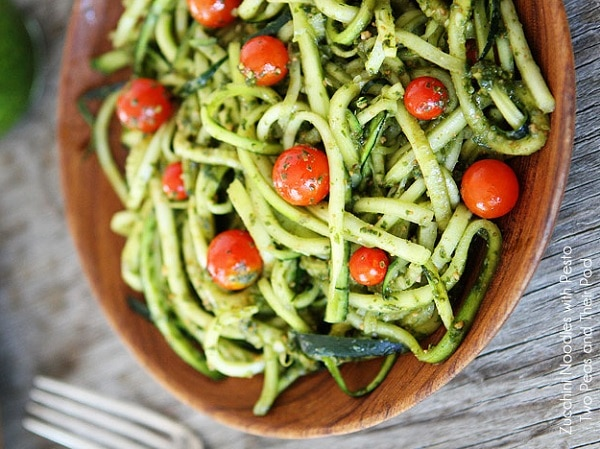 Zucchini-Noodles-with-Pesto-6