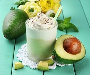 avocado-smoothie_17441