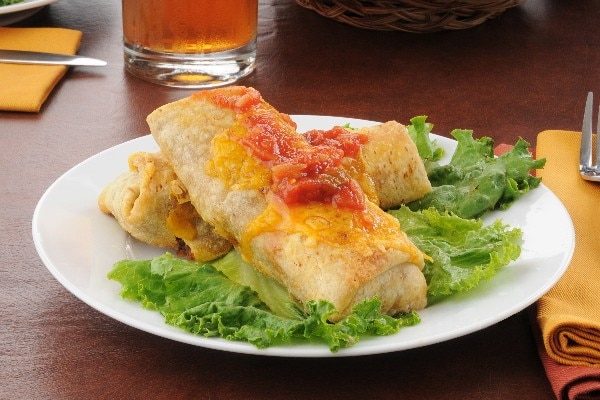 beef-and-bean-chimichangas_8531
