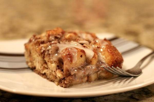 cinnamon-roll-casserole-2