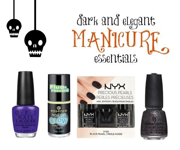 dark-elegant-manicure