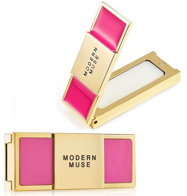 estee lauder modern muse perfume compact