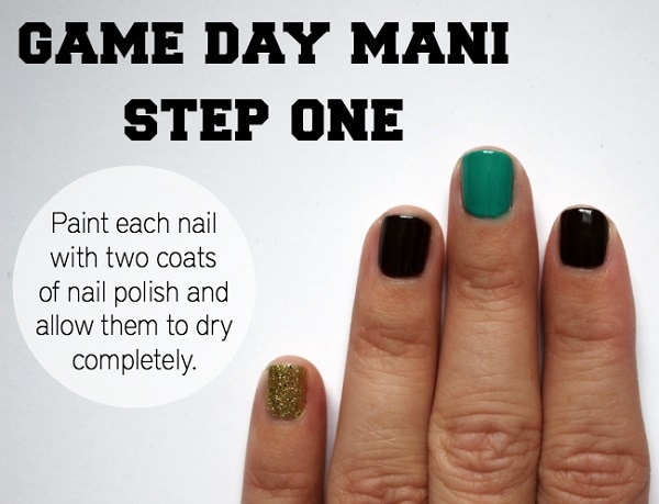 game-day-mani-step-1