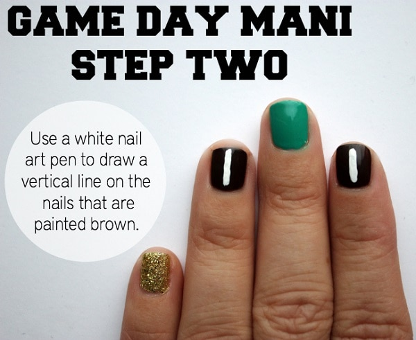 game-day-mani-step-2