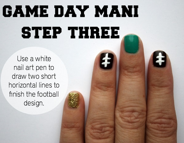 game-day-mani-step-3