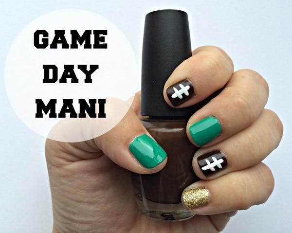 game-day-mani