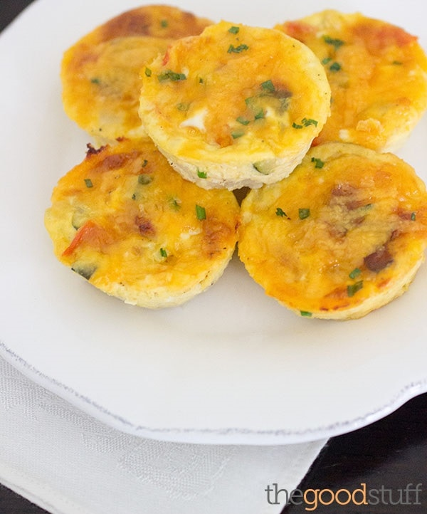 mini-casseroles-TGS