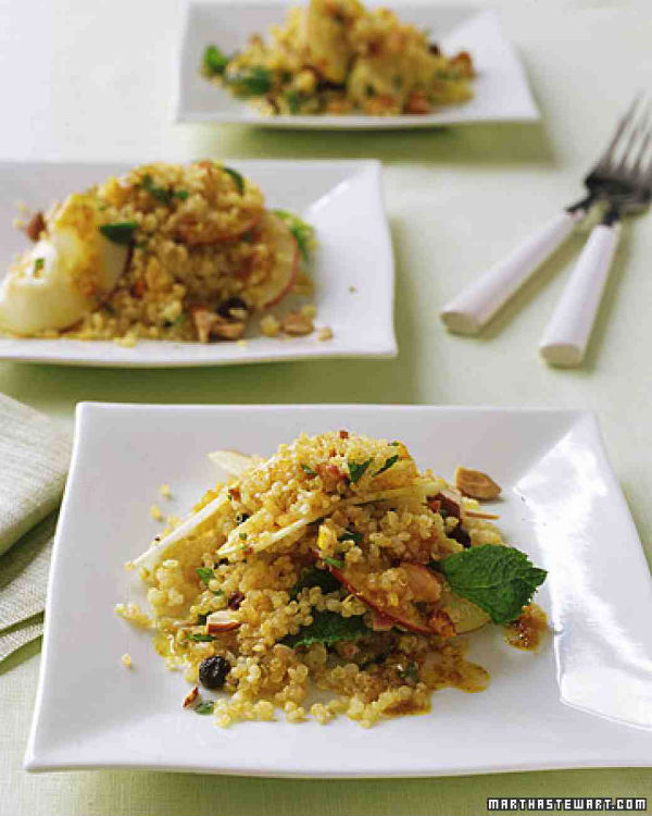 quinoa-apple-salad