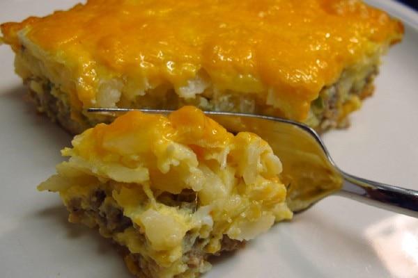 sausage-casserole_12091