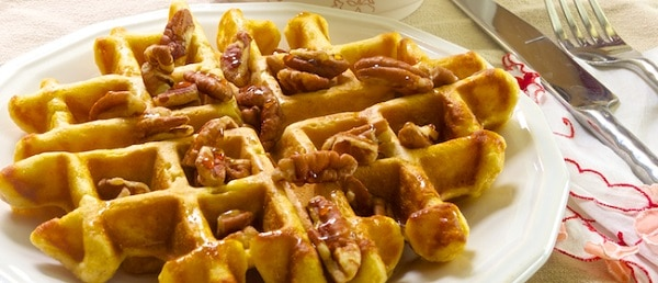 sweet-potato-waffles