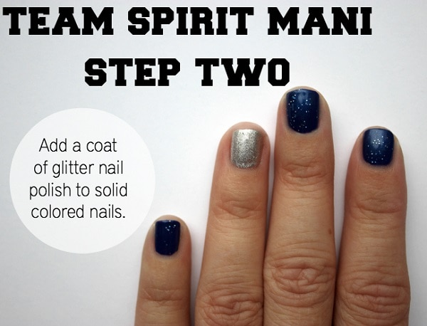 team-spirit-mani-step-2