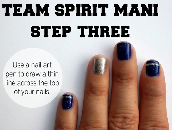 team-spirit-mani-step-3