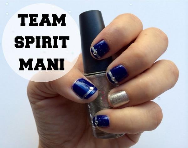 team-spirit-mani
