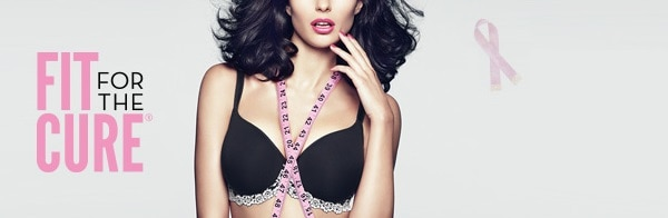 wacoal bra fitting