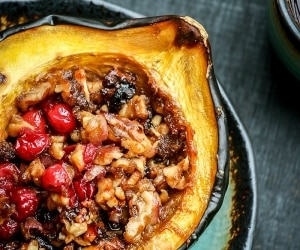 10 Simple Ways to Make Squash the Star Ingredient featured image