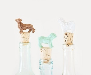12 DIY Gifts for Dogs and Dog Lovers
