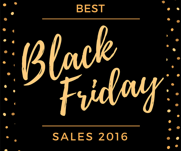 Shop our Black Friday Deals and Sales. Black Friday at Amazon is the time to buy our very top deals at our best prices. Why spend Black Friday at the shops when you can find the best .