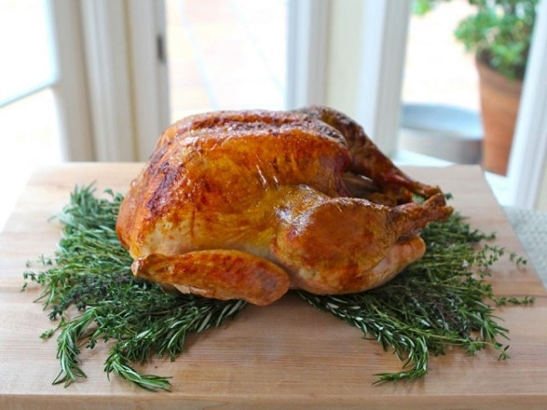Classic-Roast-Turkey-Main-640x480