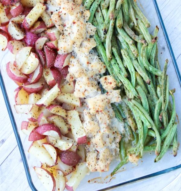 Green-Beans-Chicken-Potatoes-One-Pan-Wonder-2