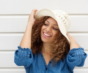 Hair Care Tips for Winter Ready Natural Hair featured image