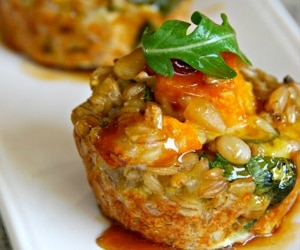 Healthy Thanksgiving Recipes_feat