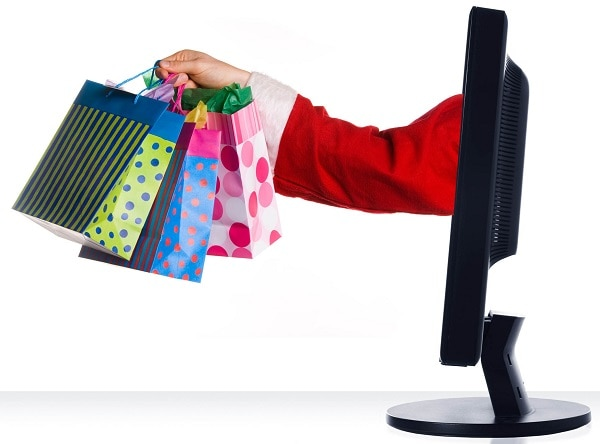 Online Shopping Extraordinaire