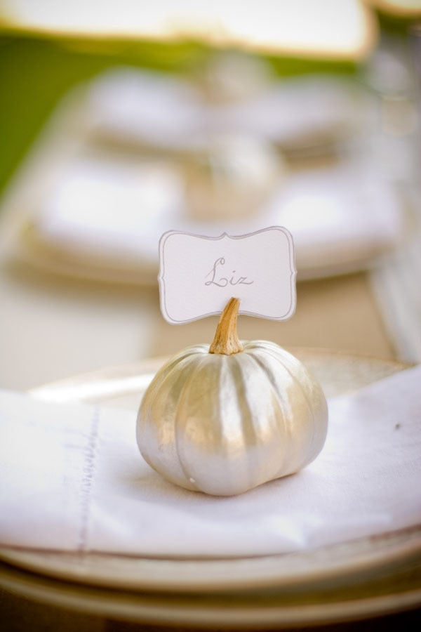 Thanksgiving Table Setting Ideas_07