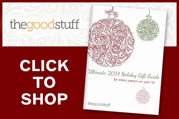 http://lb.cdn.catalogspree.com/lightbox/v2/?brand=TheGoodStuff&issue=HolidayGiftGuides&page=0