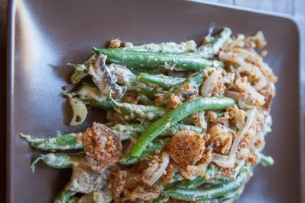 Vegan-Green-Bean-Casserole-2