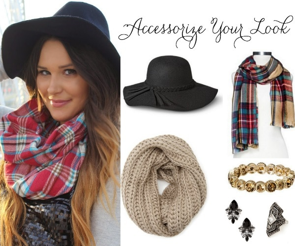 accessorize-thanksgiving-outfit-ideas-accessorize