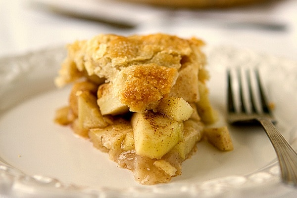 apple-pie-4-550