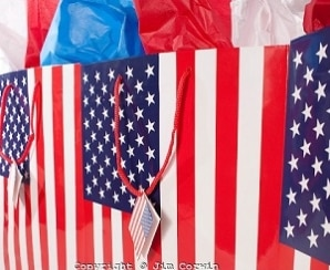 The Best Veterans Day Sales & Deals