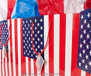 best veterans day sales and deals