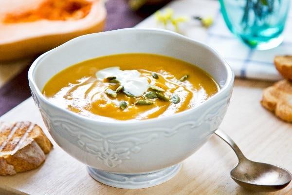 butternut-squash-soup_8901