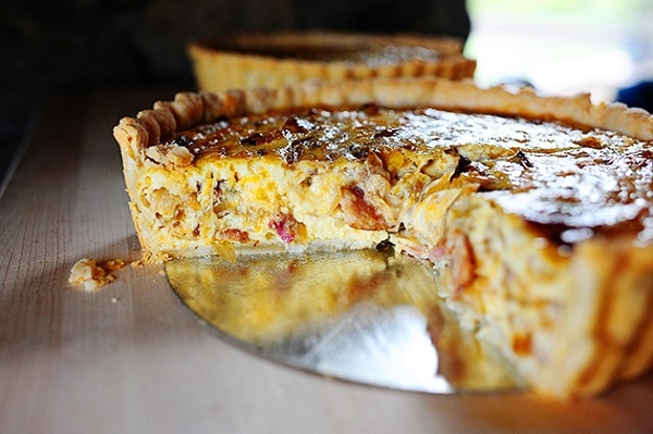 11 Make-Ahead Thanksgiving Dishes   thegoodstuff