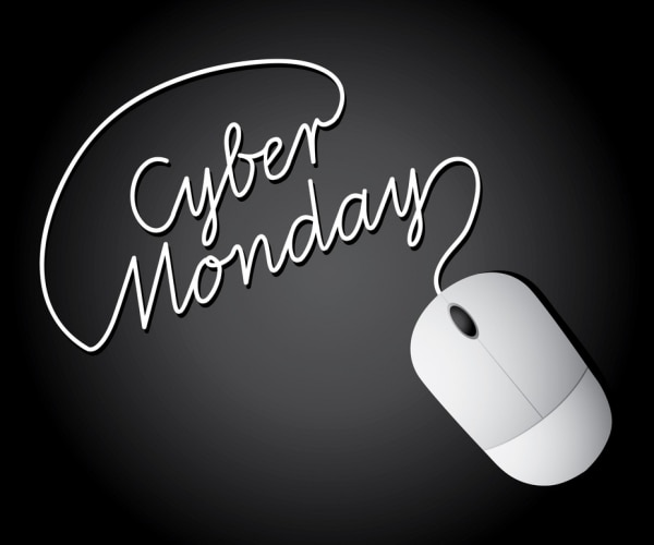 Cyber Monday Shopping Secrets